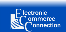 Electronic Commerce Connection